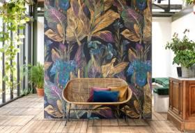 Digital wallpapers