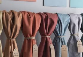 Kangas