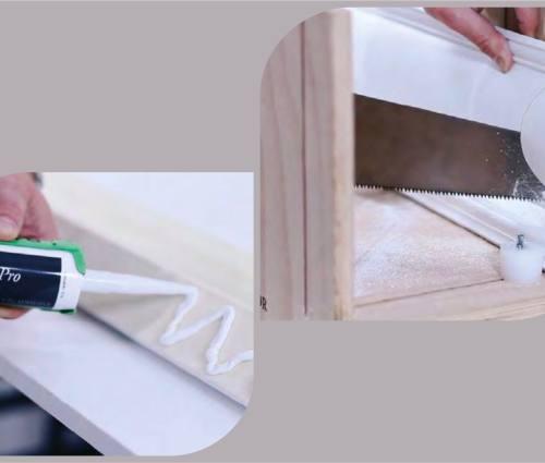 Liimid