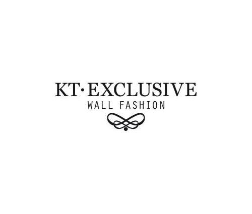 KT Exclusive