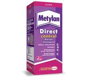 metylan_derect