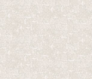 Marimba Texture 97850