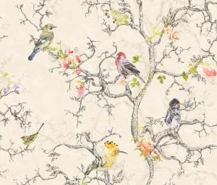 Birdwatch 97891