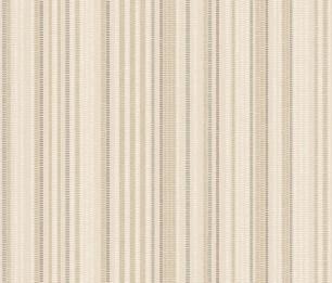 Marimba Stripe 97902