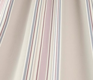 Loire Dusky Rose Fabric