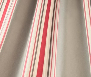 Loire Rouge Fabric
