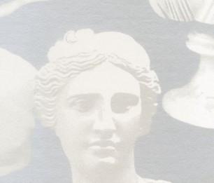 Mezzo 1963/282