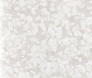 Mosaic 1935/076