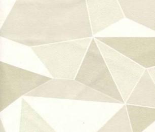 Prism 1974/022