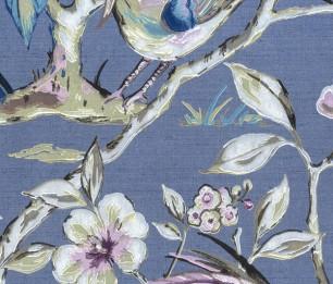 Lotus Blossom 1601/047