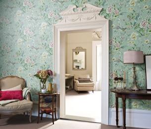 Lotus Blossom 1601/284
