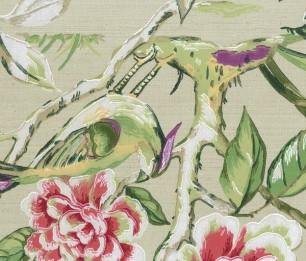 Lotus Blossom 1601/382