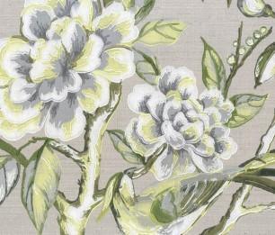 Lotus Blossom 1601/629