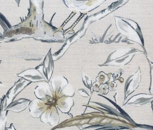 Lotus Blossom 1601/655