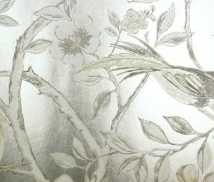 Lotus Blossom 1601/909