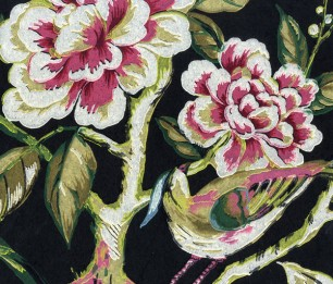 Lotus Blossom 1601/914