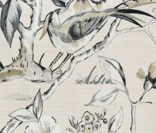 Lotus Blossom 1601/924