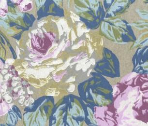 English Rose 1603/047