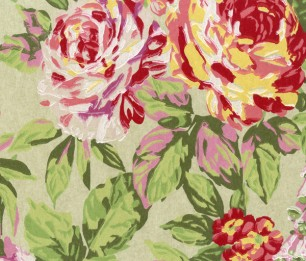 English Rose 1603/382