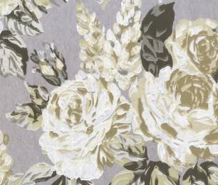 English Rose 1603/655