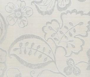 Oleander 1604/007
