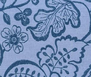 Oleander 1604/047