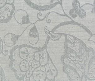 Oleander 1604/924