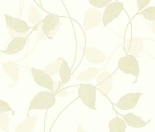 Capriata Leaf 290304