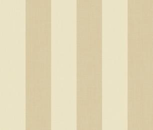 Teramo Stripe 952200
