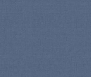 Hemlock 98525