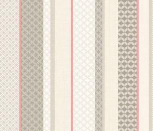 Mika Stripe 98602