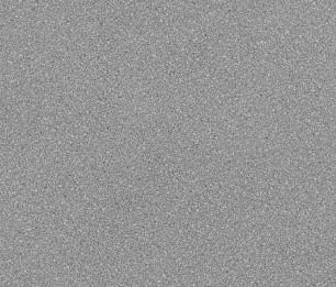 Spectrum SP18223