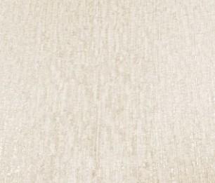 Argentino Texture 35120