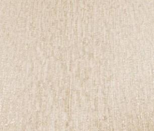 Argentino Texture 35121