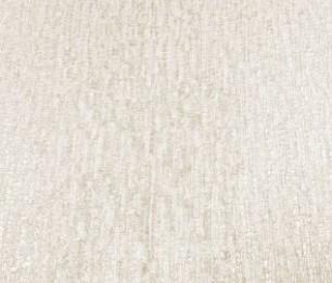 Argentino Texture 35123