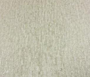 Argentino Texture 35124