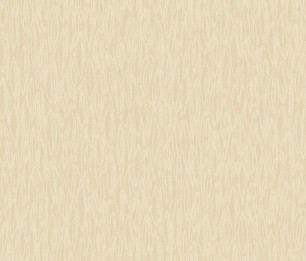 Siena Texture 35180