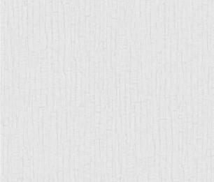 Ornella Bark Texture 35273