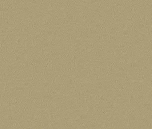 Clara Texture 35293