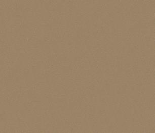 Clara Texture 35295