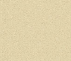 Floriana Texture 35313
