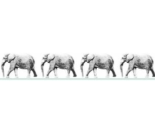 Border XXL Elephant 158710