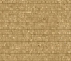 Nubia NU-19104
