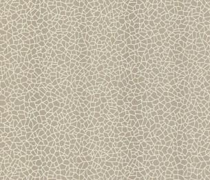 Kew 1601-107-02