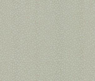 Kew 1601-107-04