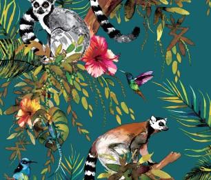 Lemur 12402