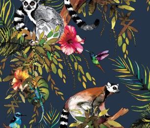 Lemur 12403