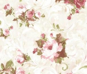 Jasmine Floral FD21604