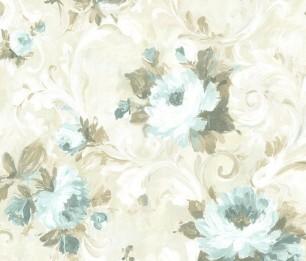 Jasmine Floral FD21606