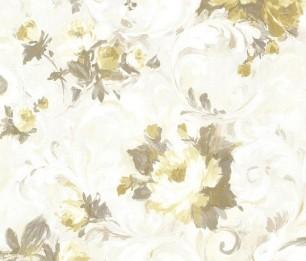 Jasmine Floral FD21607